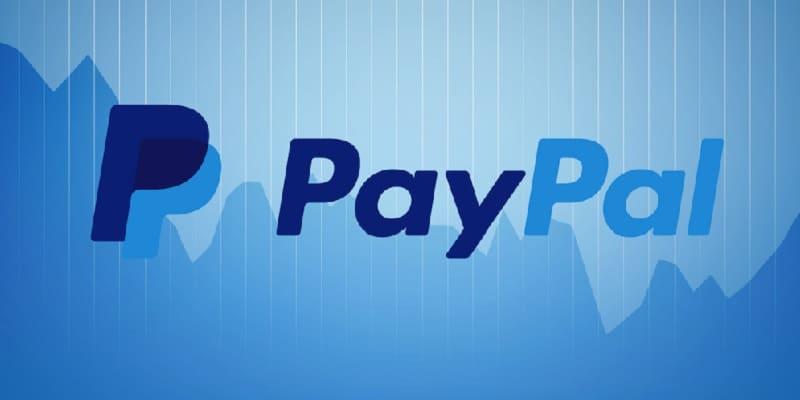 PayPal Money Transfer Promotions: $10 Bonus & $10 Per Referral
