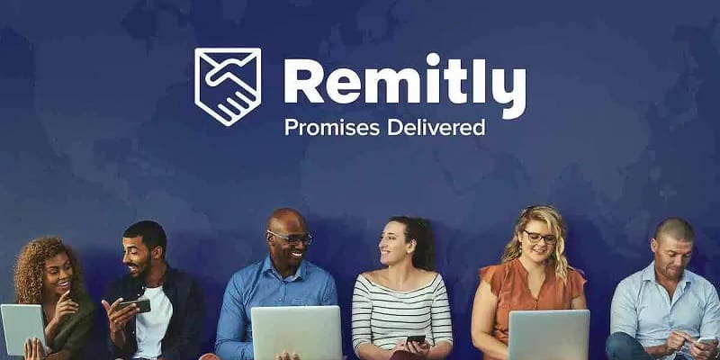 Remitly Money Transfer Promotions: $20 Sign-Up Bonus And $20 Per Referral