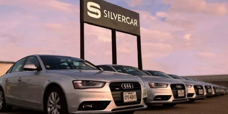 Silvercar Promotions: 20% Off Your First Booking, $25 Welcome Offer And $25 Referral Bonuses