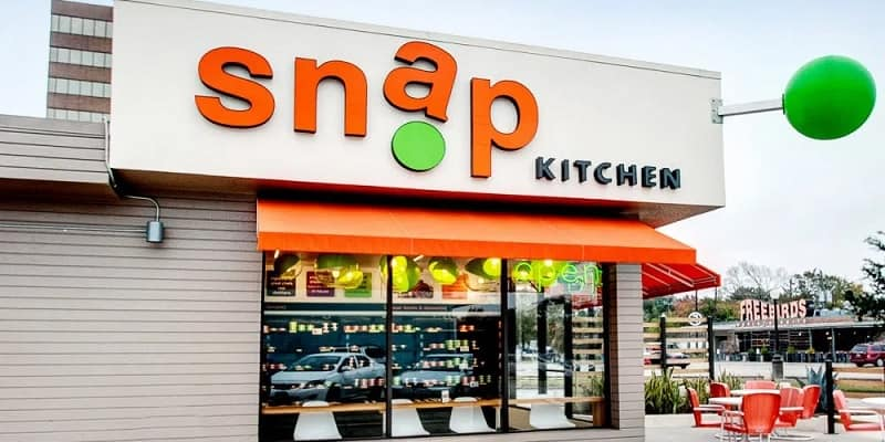 Snap Kitchen Promotions: $45 Meal Plan Discount Or $15 First Meal Discount