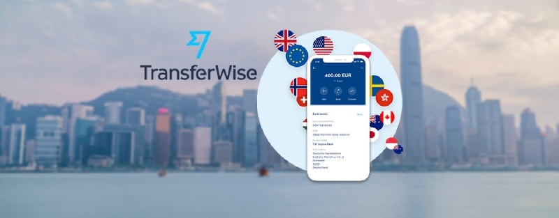 TransferWise Promotions: Free International Transfer & $75 For Referrals