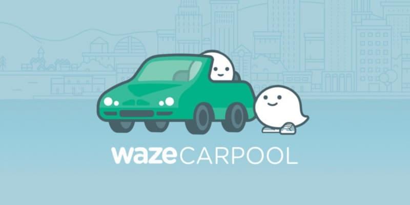 Waze Carpool Promotions: $20 Welcome Bonus And $20 Referral Rewards