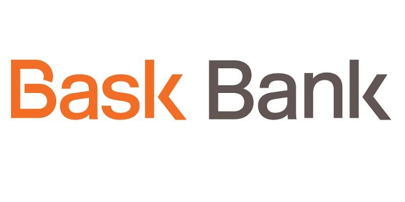 Bask Bank