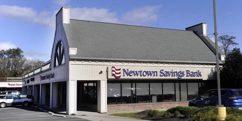 Newtown Savings Bank Bonuses