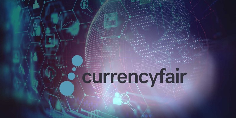 CurrencyFair (Int'l Money Transfer Service) Promotions: €40 Sign-Up Bonus And Referrals