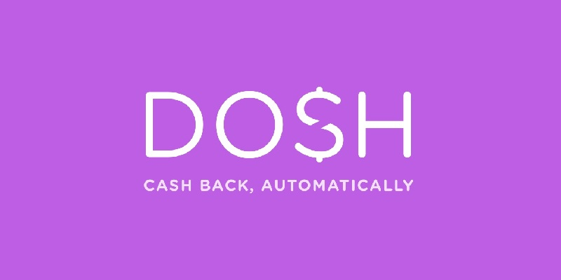 Dosh Cash Back Promotions: $1 Welcome Offer And $5 Referral Bonuses