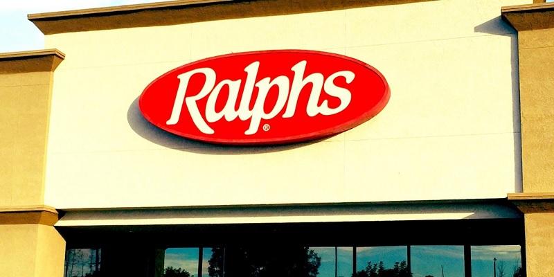 Ralphs Rewards World Mastercard $50 Cash Bonus