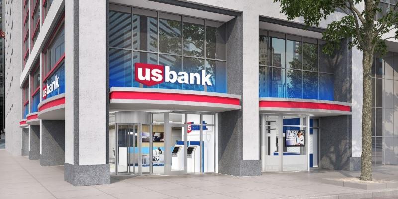 U.S. Bank Business Leverage Visa Signature 100,000 Bonus Points ($1,000 Value)