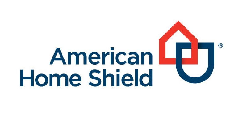 American Home Shield Promotions: $25 Welcome Offer And $25 Referral Bonuses