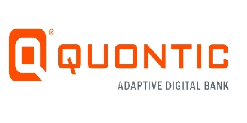 Quontic Bank Amplify Interest Checking Review: 2.00% APY (Nationwide)