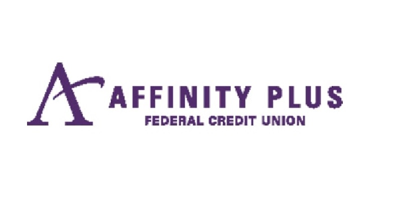 Affinity Plus Federal Credit Union Money Market 2.02% APY (Nationwide)