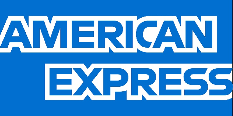 American Express Credit Card Refer-A-Friend Bonuses