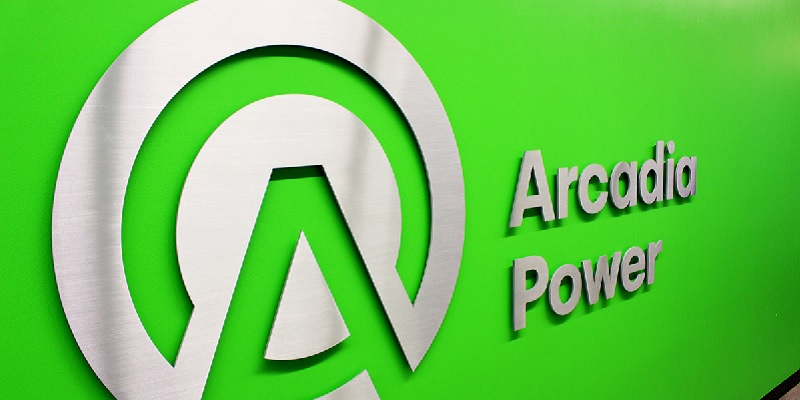 Arcadia Power Referral Program: Invite 10 Friends, Get $1,000 (And More)
