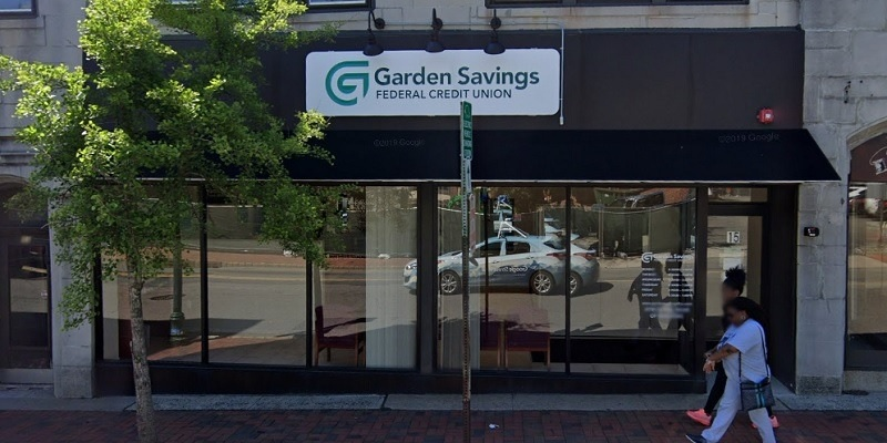 Garden Savings Federal Credit Union Platinum Checking Review: 2.25% APY (Nationwide)