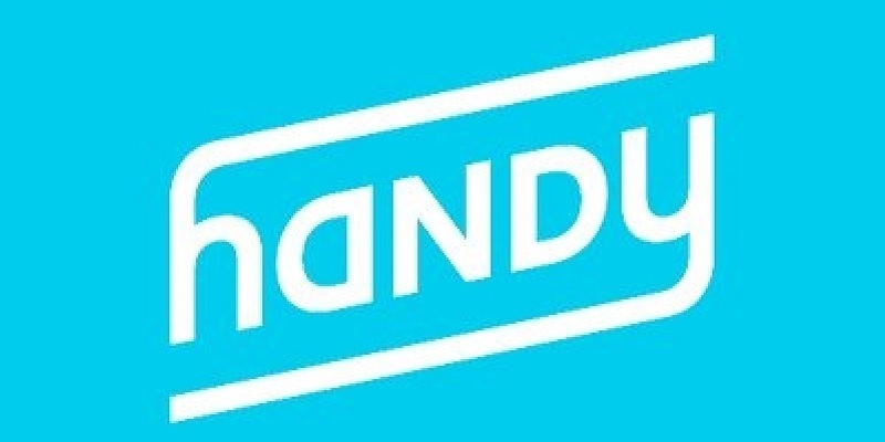 Handy Promotions: $40 Off Your First Booking And $25 Referral Credits