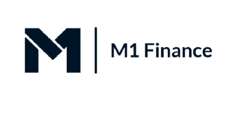 M1 Finance Promotions: $20 Bonus & $20 Referral Bonuses