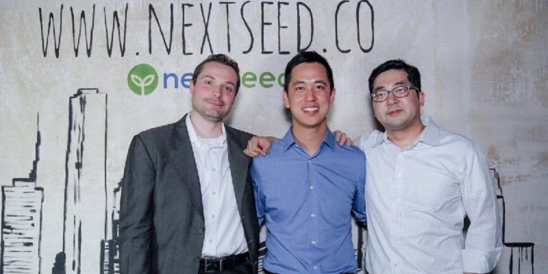 NextSeed Promotions: $20 Bonus & $20 Referrals, $100 Accredited Investor Bonus