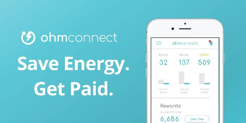OhmConnect Promotions: $10 Welcome Offer And $20 Referral Bonuses (CA & TX)
