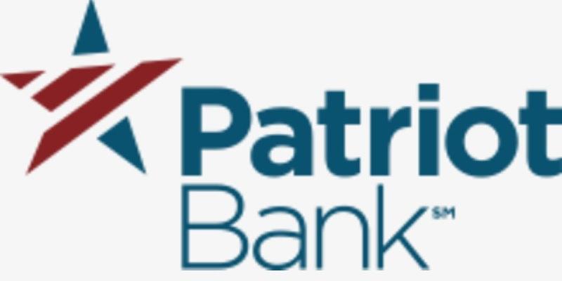 Patriot Bank Online Money Market 2.26% APY (Nationwide)