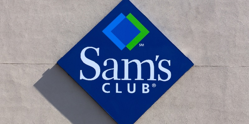 Sam's Club Promotions: $20 Sign-Up Bonus And $10 Referral Offer