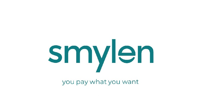 Smylen Promotions: $50 Welcome Offer And $50 Referral Bonuses