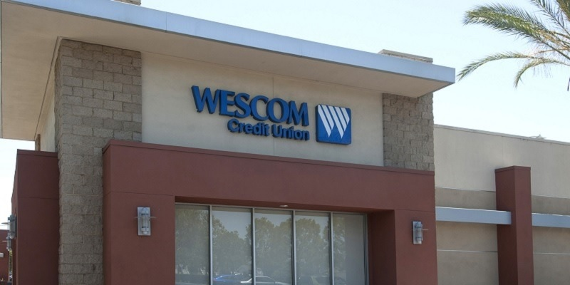 Wescom Credit Union Bonuses: $100, $200 Checking Promotions (California only)
