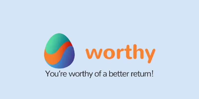 Worthy Bonds Promotions: Free $10 Bond & $10 Bond For Referrals