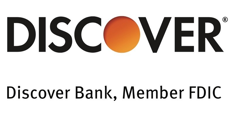 Discover Savings Review: Earn 0.50% APY On Your Deposits