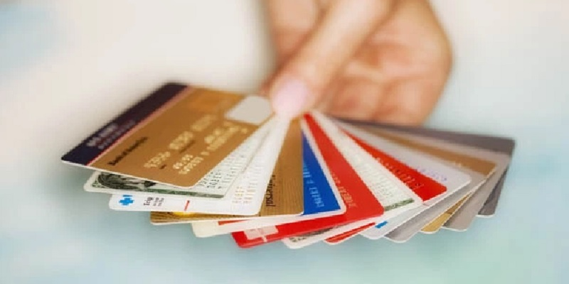What is a Subprime Credit Card?