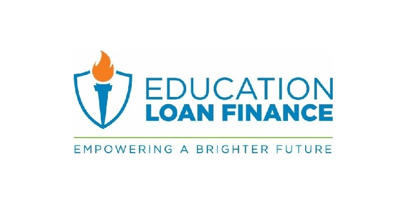 Education Loan Finance (ELFI) Promotions: $100 Welcome Offer & $400 Referral Bonuses