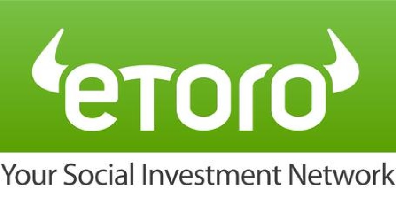 eToro Promotions: $50 Welcome Offer And $50 Referral Bonuses