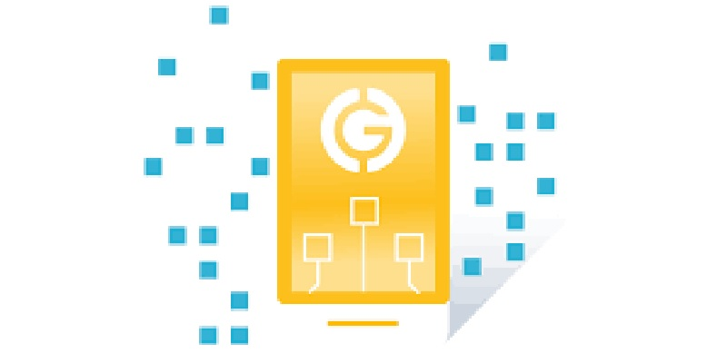 Gcoin Cryptocurrencies Gcn Price, Mining And Useful Links