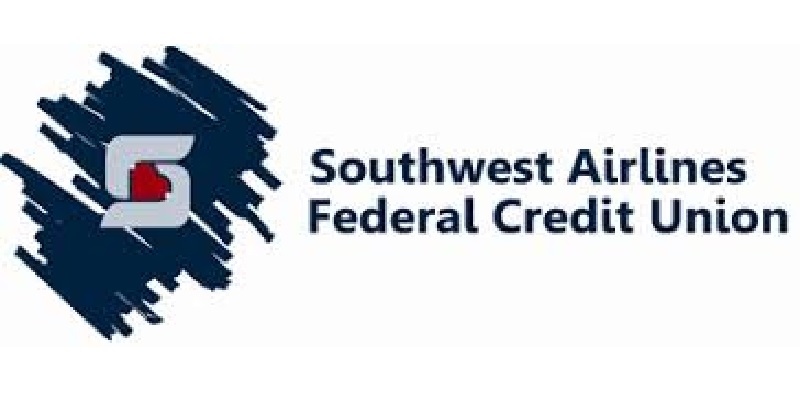 SouthWest Airlines Federal Credit Union LUV Rewards Checking Review: 4.00% APY (Arkansas, Texas)
