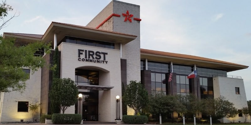 First Community Credit Union $125 Referral Bonus (Illinois, Wisconsin)