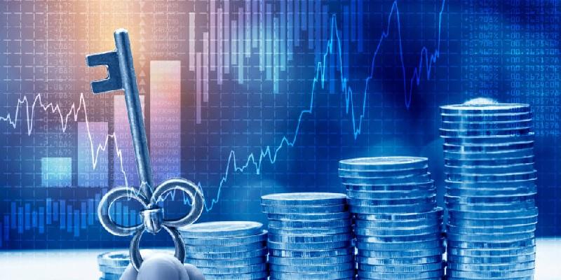 Cash Management Accounts vs. High-Yield Savings Accounts: Differences & Similarities