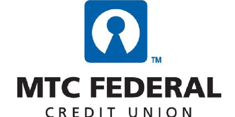 MTC Federal Credit Union CD Review: 1.71% APY 48-Month CD (Nationwide)