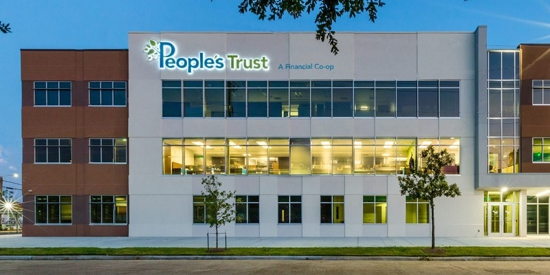 People's Trust Federal Credit Union CD Review: 1.27% APY 12-Month CD, 1.32% APY 18-Month CD (Nationwide)