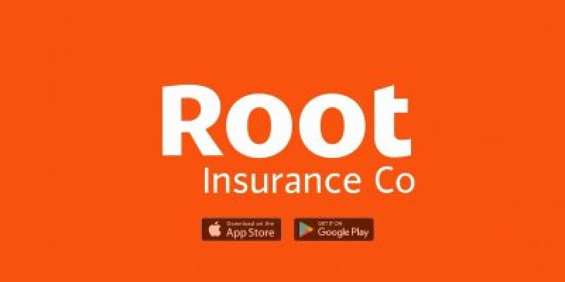 Root Car Insurance Promotions: $25 Welcome Offer And $25 Referral Bonuses