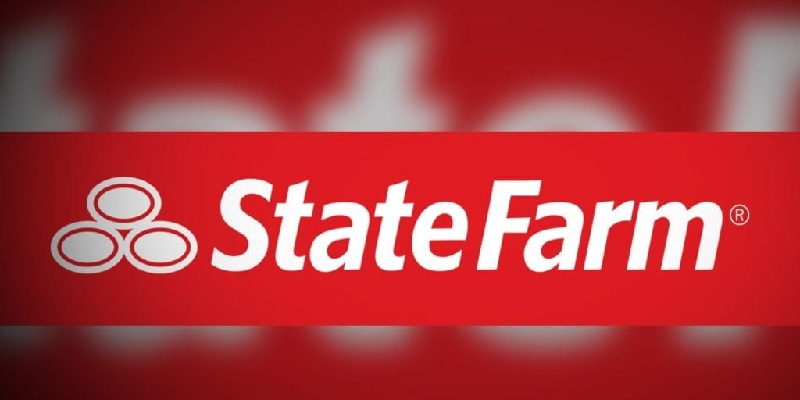 State Farm Bank Money Market 0 75 Apy Rate Nationwide