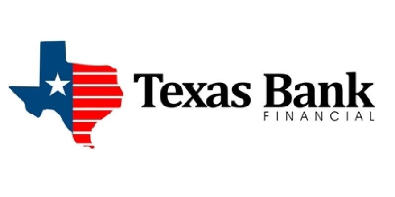 Texas Bank Financial Kasasa Cash Checking Review: 3.50% APY (Texas only)