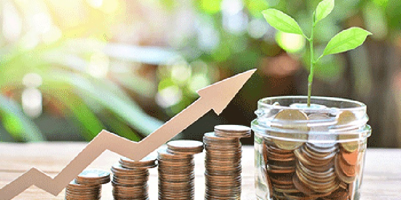 Is Chasing the Highest Savings Rate Worth It?