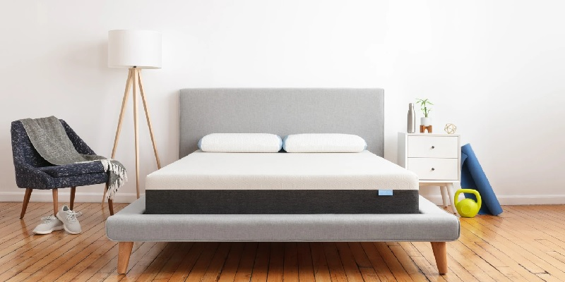 Best Mattress Promotions 2020 - Top 5 Mattress You Can Buy Online
