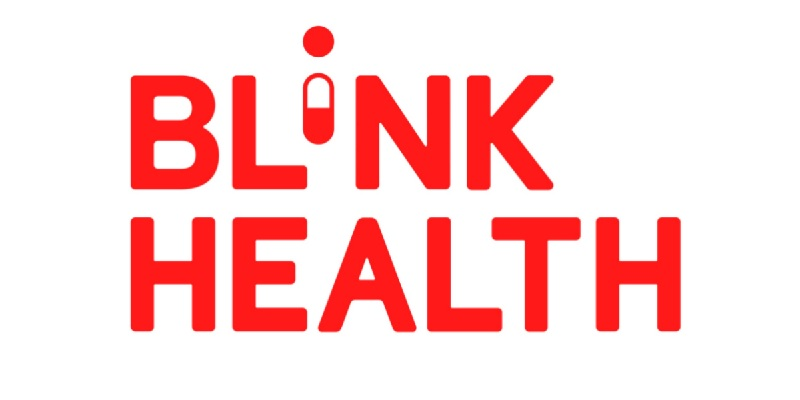 Blink Health Promotions: $15 Welcome Bonus And $15 Referral Credits