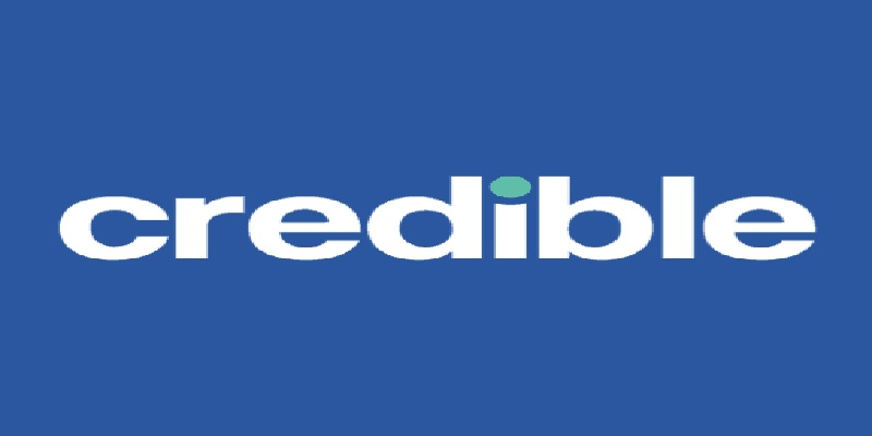 Credible.com Promotions: $100 – $200 Bonus & Up To $3,500 In Referrals