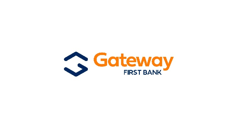 Gateway First High Yield Savings 1.75% APY (Oklahoma only)