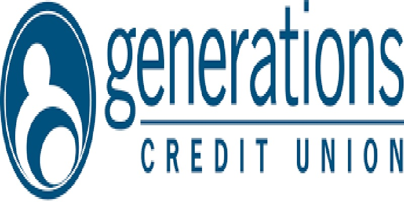 Generations Credit Union CD Review: 2.12% APY 60-Month CD (Nationwide)