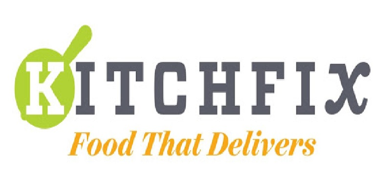Kitchfix Promotions: $20 First Order Discount & $20 Referral Credits (Chicago)