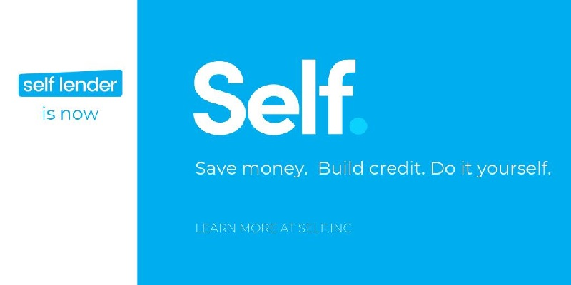 Self (Self.inc) Credit Builder Loan Promotions: $10 Referral Bonuses