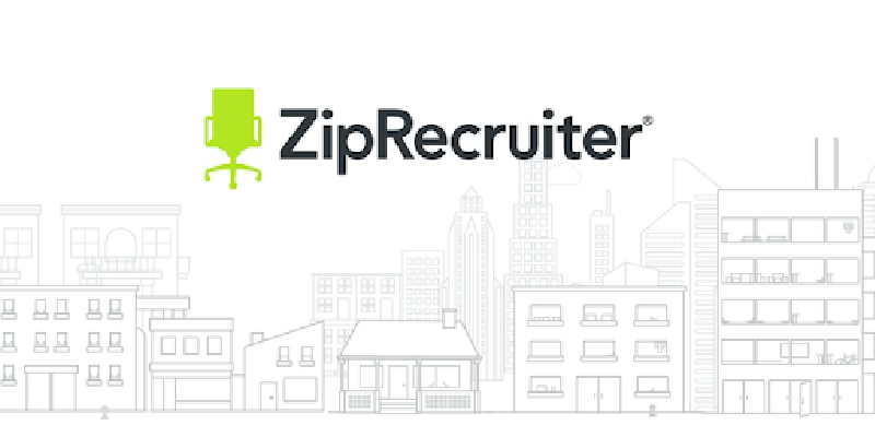 ZipRecruiter Promotions: $100 Employer Referral Credits