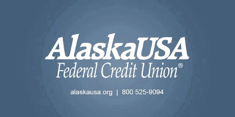 Alaska USA Routing Number: How and Where to Find it?